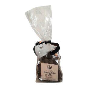 Luxus-Schokolade
